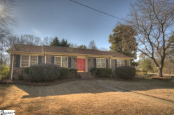 Photo of 2 Ladbroke Road, Greenville, SC 29615 (MLS # 1383219)