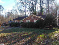 Photo of 103 Old Mill Road, Taylors, SC 29687 (MLS # 1383291)