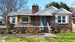 Photo of 407 Perry Road, Greenville, SC 29069 (MLS # 1383297)