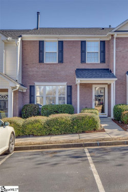 Photo of 902 Goldendale Court, Greenville, SC 29607-4876 (MLS # 1383372)