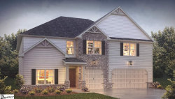 Photo of 902 Willhaven Place, Simpsonville, SC 29681 (MLS # 1383435)