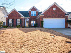 Photo of 9 Carter Run Court, Simpsonville, SC 29681 (MLS # 1383440)