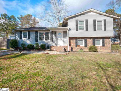 Photo of 308 Capewood Road, Simpsonville, SC 29680 (MLS # 1383488)
