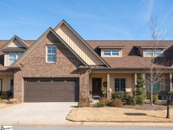 Photo of 816 Asheton Commons Lane, Simpsonville, SC 29681 (MLS # 1383491)