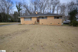 Photo of 25 Forestdale Drive, Taylors, SC 29687 (MLS # 1383538)