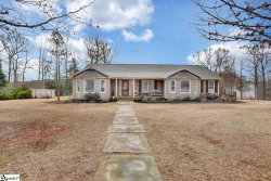 Photo of 23 Thunderbird Drive, Travelers Rest, SC 29690 (MLS # 1383549)