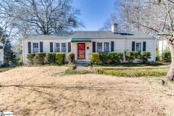 Photo of 615 Summit Drive, Greenville, SC 29609 (MLS # 1383552)