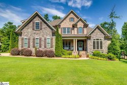 Photo of 5 Brookton Court, Greer, SC 29651 (MLS # 1383558)