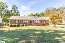 Photo of 112 Delmar Drive, Simpsonville, SC 29680 (MLS # 1383561)