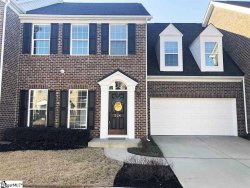 Photo of 224 Bickleigh Court, Simpsonville, SC 29681 (MLS # 1383570)
