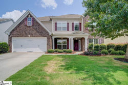 Photo of 130 Morning Tide Drive, Simpsonville, SC 29681 (MLS # 1383585)