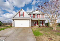 Photo of 26 Ballarat Court, Greenville, SC 29605 (MLS # 1383611)