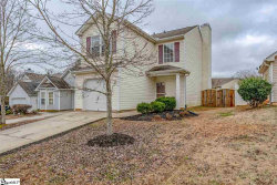 Photo of 102 Millsmith Court, Greenville, SC 29617 (MLS # 1383653)