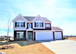 Photo of 907 Saint Elmos Court, Duncan, SC 29334 (MLS # 1383655)