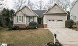 Photo of 217 Two Gait Lane, Simpsonville, SC 29680 (MLS # 1383662)