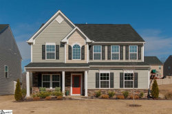 Photo of 300 Sandusky Lane, Simpsonville, SC 29680-7720 (MLS # 1383664)