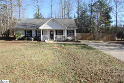 Photo of 109 Old Timber Road, Woodruff, SC 29388 (MLS # 1383707)