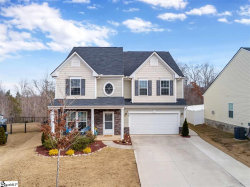 Photo of 268 Chapel Hill Lane, Simpsonville, SC 29681 (MLS # 1383718)