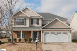 Photo of 6 Falling Springs Court, Simpsonville, SC 29681 (MLS # 1383734)