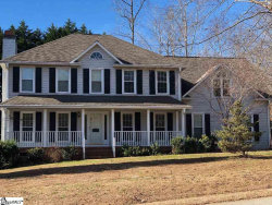Photo of 107 Fox Creek Court, Travelers Rest, SC 29690 (MLS # 1383950)