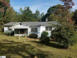 Photo of 100 Boyd Drive, Travelers Rest, SC 29690 (MLS # 1384081)