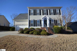 Photo of 50 Meadow Rose Drive, Travelers Rest, SC 29690 (MLS # 1384153)