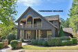 Photo of 120 S Lawn Drive VP20, Sunset, SC 29685 (MLS # 1384337)