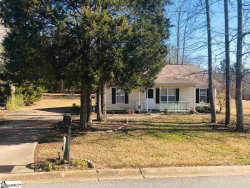 Photo of 193 Old Timber Road, Woodruff, SC 29388 (MLS # 1384579)