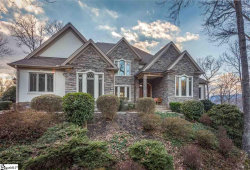Photo of 904 Mountain Summit Road, Travelers Rest, SC 29690 (MLS # 1384690)