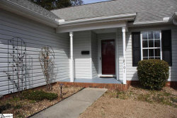 Photo of 101 Brandt Drive, Travelers Rest, SC 29690 (MLS # 1384911)