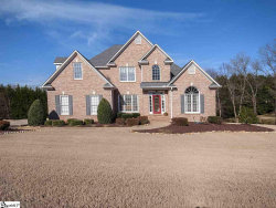 Photo of 346 Old South Road, Duncan, SC 29334 (MLS # 1384988)