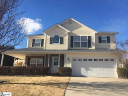 Photo of 11 Corey Way, Travelers Rest, SC 29690 (MLS # 1385297)
