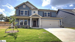 Photo of 4 Raleighwood Lane, Simpsonville, SC 29681 (MLS # 1385396)