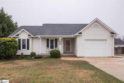 Photo of 316 Fairdale Drive, Simpsonville, SC 29681 (MLS # 1385497)
