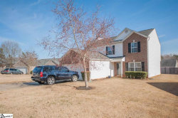Photo of 416 Woodford Way, Simpsonville, SC 29680 (MLS # 1385501)