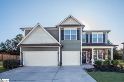 Photo of 208 Bradbourne Way, Simpsonville, SC 29680 (MLS # 1385512)