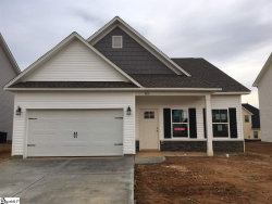 Photo of 803 Camberwell Road lot 371, Simpsonville, SC 29680 (MLS # 1385572)