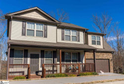 Photo of 147 Autumn Hill Road, Greer, SC 29651-1433 (MLS # 1385576)