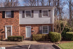 Photo of 815 Edwards Road, Greenville, SC 29615 (MLS # 1385589)