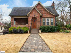 Photo of 409 Randall Street, Greenville, SC 29609 (MLS # 1385602)
