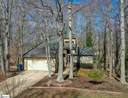 Photo of 224 Hunters Woods Drive, Simpsonville, SC 29680 (MLS # 1385608)