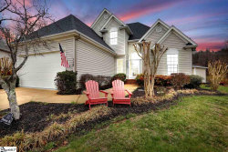 Photo of 112 Mountainside Way, Greenville, SC 29609 (MLS # 1385619)