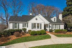 Photo of 135 E Tallulah Drive, Greenville, SC 29605 (MLS # 1385620)