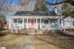 Photo of 16 Cammer Avenue, Greenville, SC 29605 (MLS # 1385651)