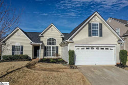 Photo of 12 Twinings Drive, Simpsonville, SC 29681 (MLS # 1385653)
