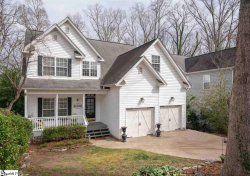 Photo of 220 E Augusta Place, Greenville, SC 29605 (MLS # 1385655)