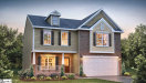 Photo of 1103 Downing Bluff Drive, Simpsonville, SC 29681 (MLS # 1385664)