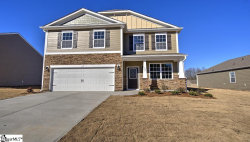Photo of 1111 Downing Bluff Drive, Simpsonville, SC 29681 (MLS # 1385668)