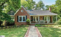 Photo of 105 W Mountainview Avenue, Greenville, SC 29609 (MLS # 1385682)