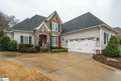 Photo of 23 Charleston Oak Lane, Greenville, SC 29615 (MLS # 1385684)